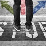 転職の衝動をコントロール
